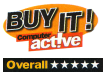 Computer Active Buy It!
